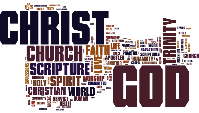 coherence wordle