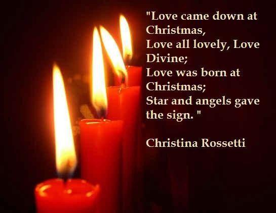 221632-Love-Came-Down-At-Christmas....