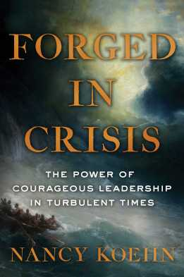 forged-in-crisis-9781501174445_hr