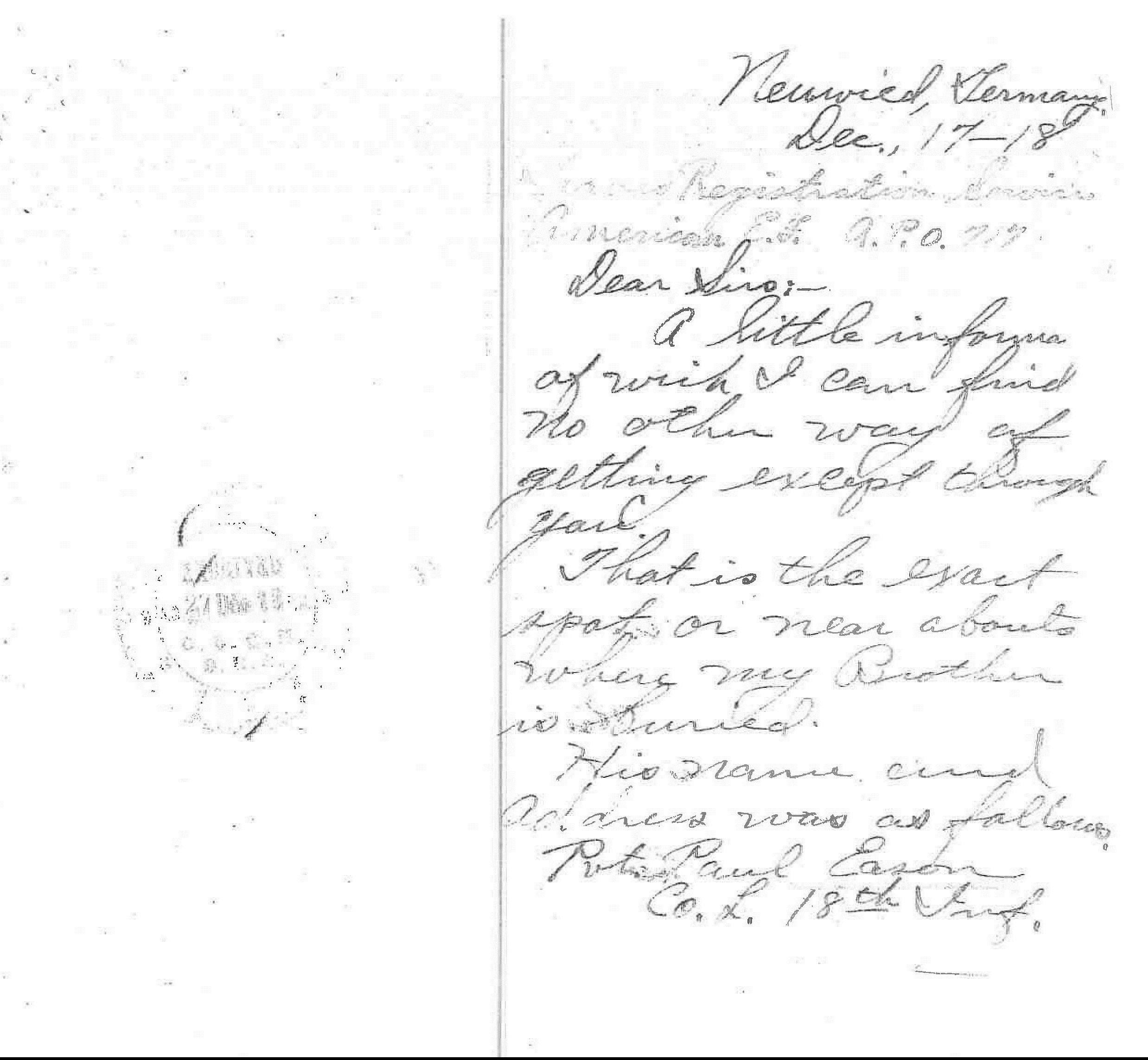 1889_001-1_page_1-e1531317969520.jpg